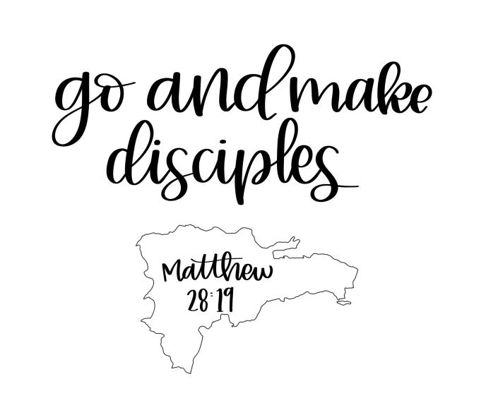 Matt2819_8x10